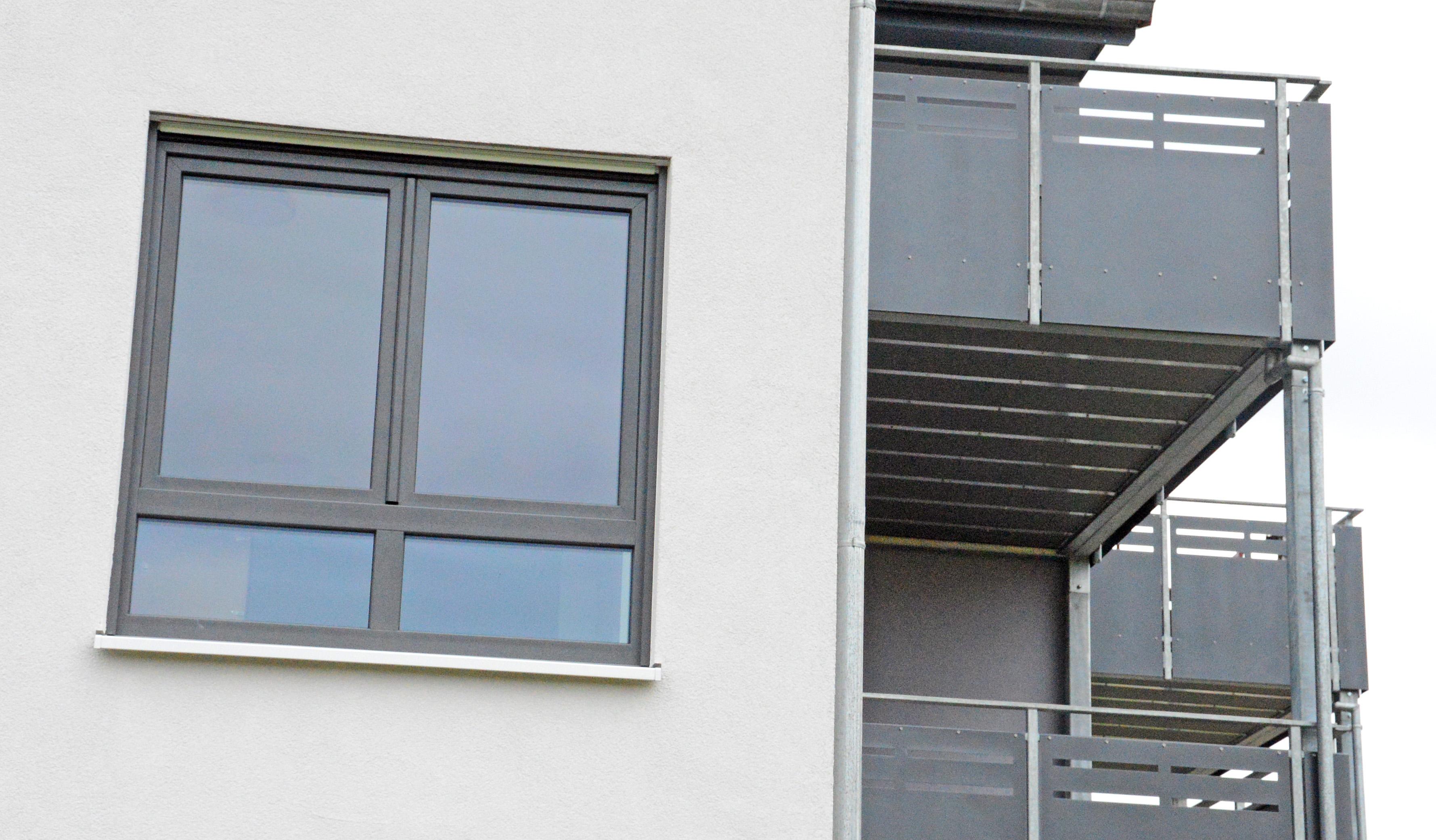 Fenster 24